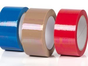 Good priced security tape SKN-72