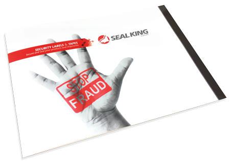 brochure_sealking