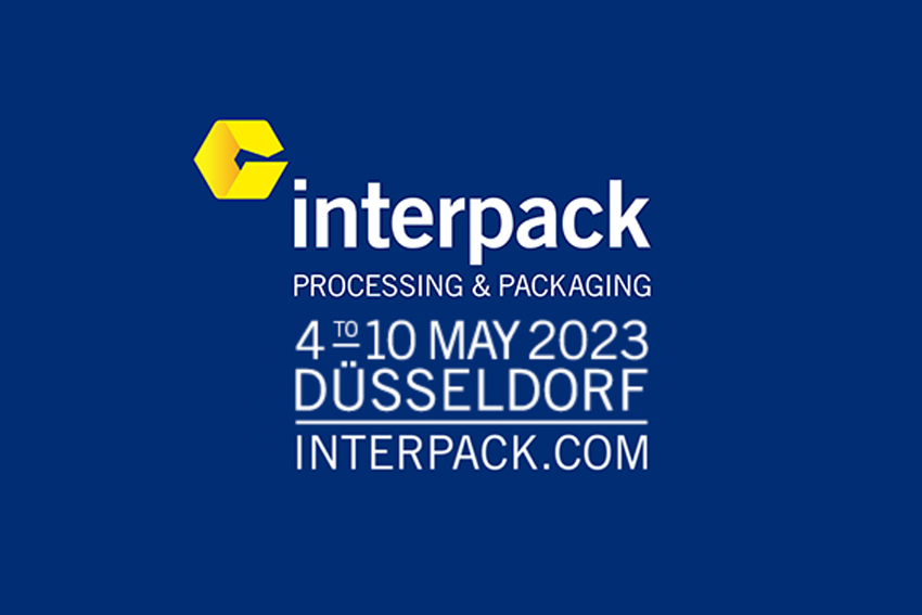 interpack_2023